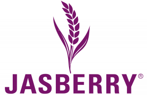 Jasberry Logo